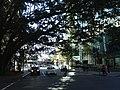 Creek Street, Brisbane 06.2013 063.jpg