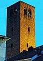 Crescentino Torre Civica.jpg