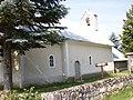 Crkva Sv. Vida - panoramio.jpg