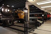 Crm trains1.jpg