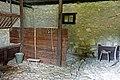 Croatia-00612 - Inside Tito's Family Barn (9370098339).jpg