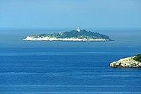 Croatia-02091 - Sveti Andrija Lighthouse.jpg