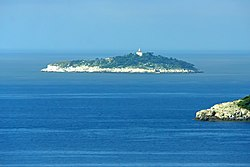 Croatia-02091 - Sveti Andrija Lighthouse.jpg
