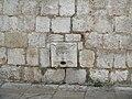 Croatia P8175812 (3954009883).jpg