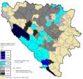 Croats 2013.png