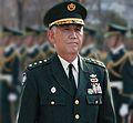Cropped photo for Gen. Eiji Kimizuka, Defense.gov photo essay 120119-A-0950C-044.jpg