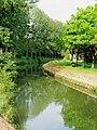 Crouy-sur-Ourcq - Canal de l'Ourcq -1.jpg