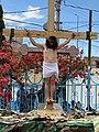 Crucificcion, Semana Santa 2021 (Bo. La Concepción).jpg
