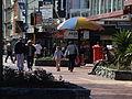Cuba Mall, Wellington 179.jpg