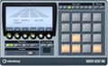 Cubase6 Groove Agent ONE drum sample player.png