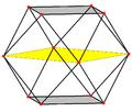 Cuboctahedron B2 planes.png