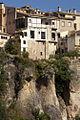 Cuenca, casas colgadas-PM 65365.jpg