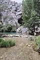 Cueva del Gato-Benaoján (1).jpg