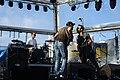 Cumbia Ebria en Festival de Música Sonidos Líquidos 2017 37.jpg