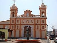 Cunduacán.Iglesia Natividad.JPG