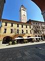 Cuneo Torre.jpeg