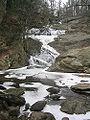 Cunningham Falls.jpg