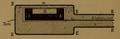 Curie - Recherches sur les substances radioactives, 1903, Fig. 7.png