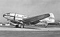 Curtiss C-46D XA-GOT (6028365744).jpg