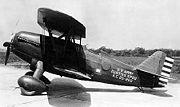 Curtiss XP-22 060906-F-1234P-009.jpg