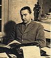 Curzio Malaparte 1950.JPG