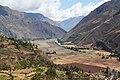 Cusco - Peru (20139319953).jpg