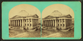 Custom house, Boston, from Robert N. Dennis collection of stereoscopic views.png
