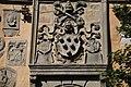Cutigliano, Palazzo dei Capitani della Montagna 03.jpg