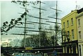 Cutty Sark - geograph.org.uk - 50135.jpg