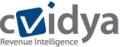 Cvidya Logo.png