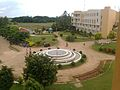 Cvrce campus (5).jpg