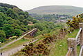 Cwm Afon valley geograph-3362788-by-Ben-Brooksbank.jpg