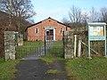 Cwmdu Village Hall - geograph.org.uk - 1123228.jpg