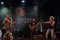 Cyber Fest-Noz Cornouaille Quimper 2013 - Hiks 02.JPG