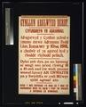 Cynllun arglwydd derby. Cyfundrefn yr adrannau LCCN2003663177.tif