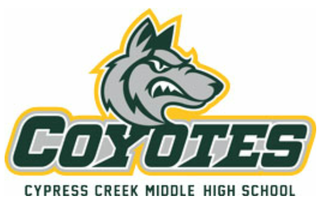 Cypress Creek Middle High School Public middle and high school in Wesley Chapel, Florida, United States