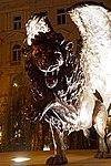 Czech-03617 - Winged Lion (32636118570).jpg