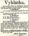 Czech public tender 1869.jpg