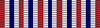 Czechoslovak War Cross 1939-1945 Ribbon.png