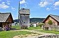 Czermna Szalk gynaczych zawodóv - panoramio (3).jpg