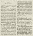 Décret du 17 septembre 1793 relatif aux gens suspect.png