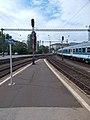 Déli pályaudvar, 788 K2 signal, 2020 Krisztinaváros.jpg