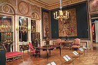Département des objets d'art - Louvre - salle 38 - Vue Nord-Est.jpg