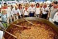 Díaz Tezanos participa en la Fiesta del Cocido de Ucieda.jpg