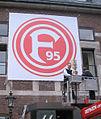 Düsseldorf, am Nachmittag des Aufstiegsendspiels von Fortuna in die Bundesliga, Mai 2012 (2).jpg