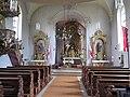 D-6-74-221-95 Pfarrkirche (2).jpg