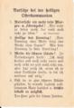 D-BW-Biberach - Stadtpfarrkirche - Oster-Kommunion 1919 02.png