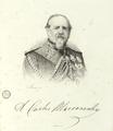 D. Carlos de Mascarenhas (1) - Retratos de portugueses do século XIX (SOUSA, Joaquim Pedro de).png