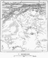 D465- N° 285. Maurétanie et Sahara. -liv3-ch4.png