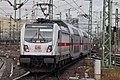 DB147 565 Stuttgart 2019.jpg